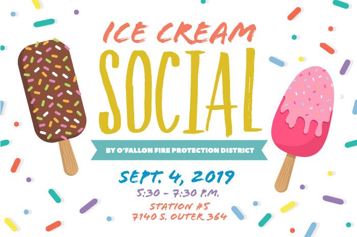OFF(018)-Ice-Cream-Social-Web_071819