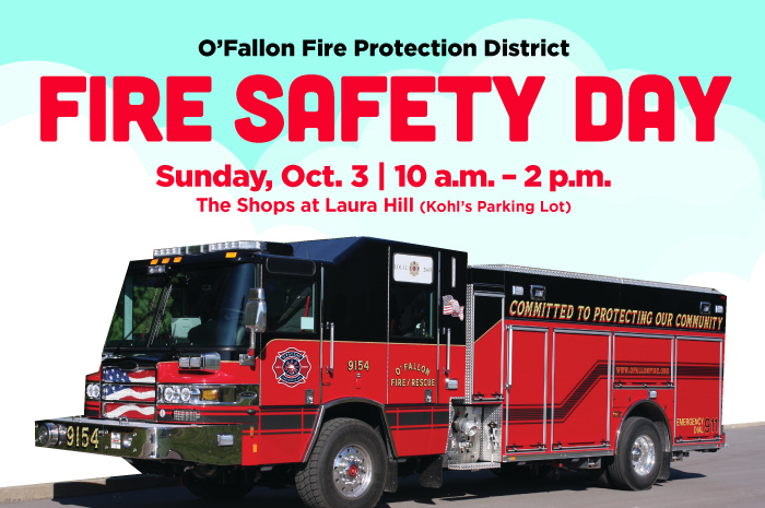 OFF(021)-2021-Fire-Safety-Day-WEB_080921 (1)