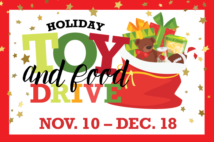 OFF(024)-Holiday-Toy-and-Food-Drive-Web_111020