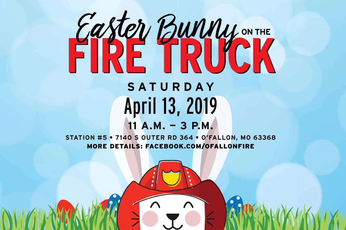 OFF(029)-Easter-Bunny-Event-2019_WebsiteBanner_030619