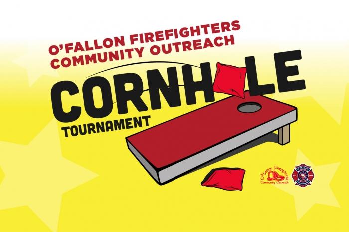 OFF(059) Cornhole Tournament WEB-01