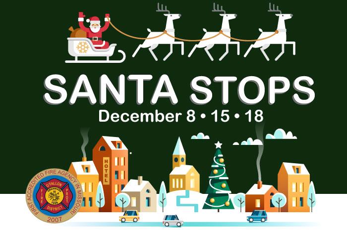 Santa-Stops-Web
